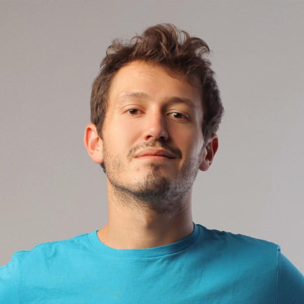Emanuele Costanzo